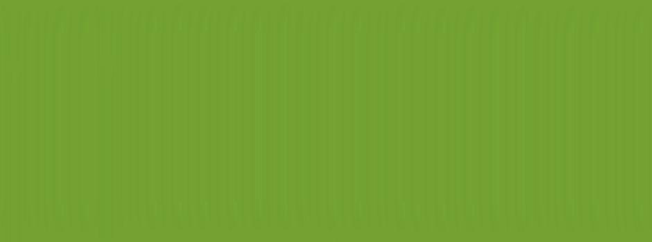 fondo-verde
