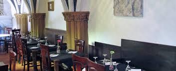 Restaurante Caramus