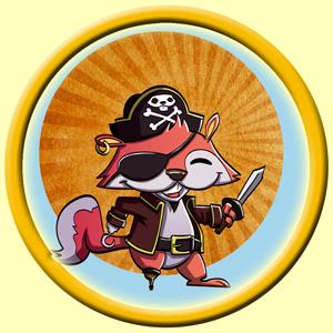 Hotel Pirata