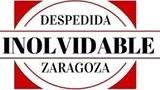 Despedida Inolvidable. Despedida de soltero y Soltera en Zaragoza