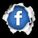 Accede a Facebook de Despedida Inolvidable